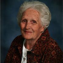 Modine Edith Phillips