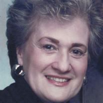 Rosemarie (Pittelli) Ellsworth