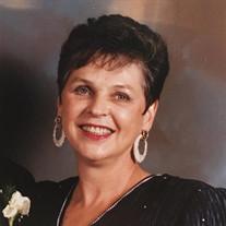 Barbara Orth Sylvester
