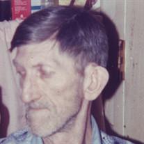 Mr.  James  Edward Talley