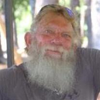 Mr. Gregory Earl Sasser