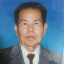 Quang Do
