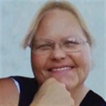 Maria Lynn Beebe