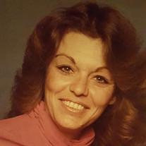 Ethel Sue Ricky Mayberry Bankston