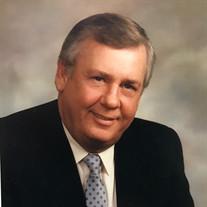 Jack Bush