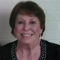 Joan Yost
