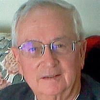 Mr  Dean  A  Newman
