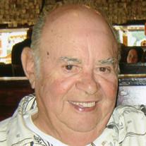 Andrew B. Konitzer Sr.