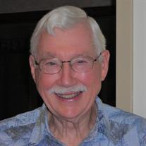 John  Nelson Miller