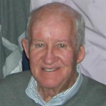 Robert G. Ryan