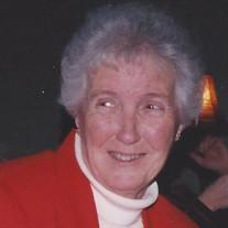 Helen T. Brennan