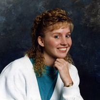 Lorraine Alicia Beebe