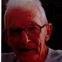 Wendell O. Scott