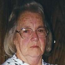 Ellen Farmer