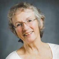 Joanne Louise Sonia
