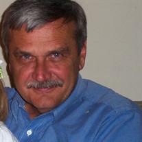 Gene A. Shuster