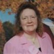Carol Elaine Deakle
