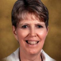 Ms. Cynthia L. Barnett