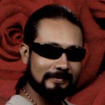 Ramon Valenzuela Corrales
