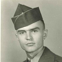 Ernest V Hoover Jr