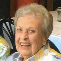 Ruth A. Brown