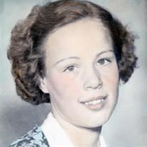 Lola Whaley