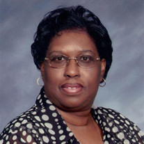 Betty Christopher Watch Visitation By Clicking Video Tab In Tribute