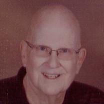 Keith G. Broseman