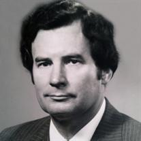 John Morris Sloan