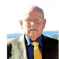 Juan Antonio Castro-Faz