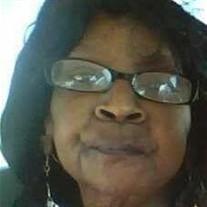 Ms. Dana Lynn Moses