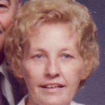 Charlotte L. Furches