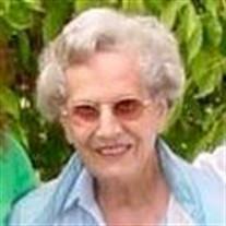 Faye S. Gaugler