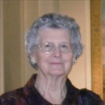Loretta E. Sanseverino