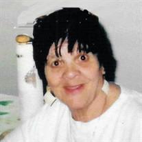 Irene  A. (Rego)  Botelho
