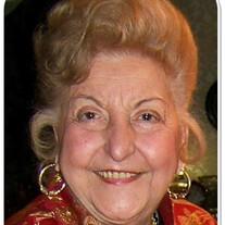 Natalie  M. (Zangari) Cappa