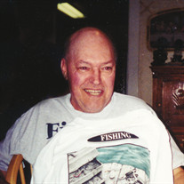 Wayne B. Thompson