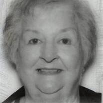 Nancy R. Ozier