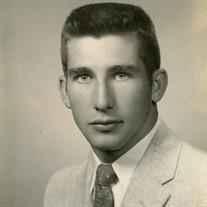 Robert Reeves Suttles