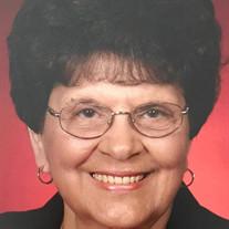 Dorothy J. (Brigandi) Rotunno