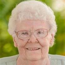 Bonnie J. Drost