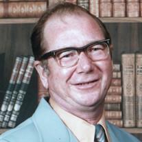 Andrew  Alexander Lezu