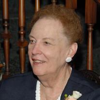 Jean E. West