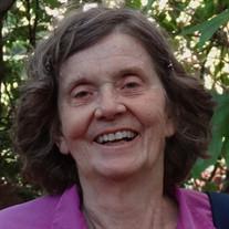 Barbara  Dieter