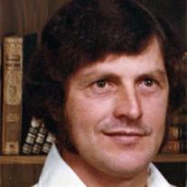 Ronald Dale Steinkuehler