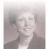Gretchen Huckabay