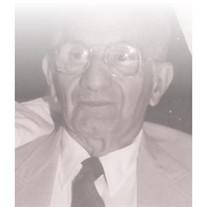 Roland J. Gondron