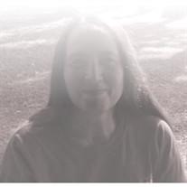 Melinda Marie Duhon