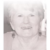 Lois Marie Clement Latiolais