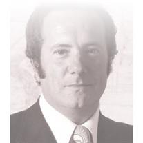 Paul M. Toce